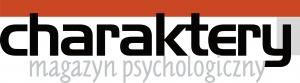 Charaktery_magazyn_psychologiczny